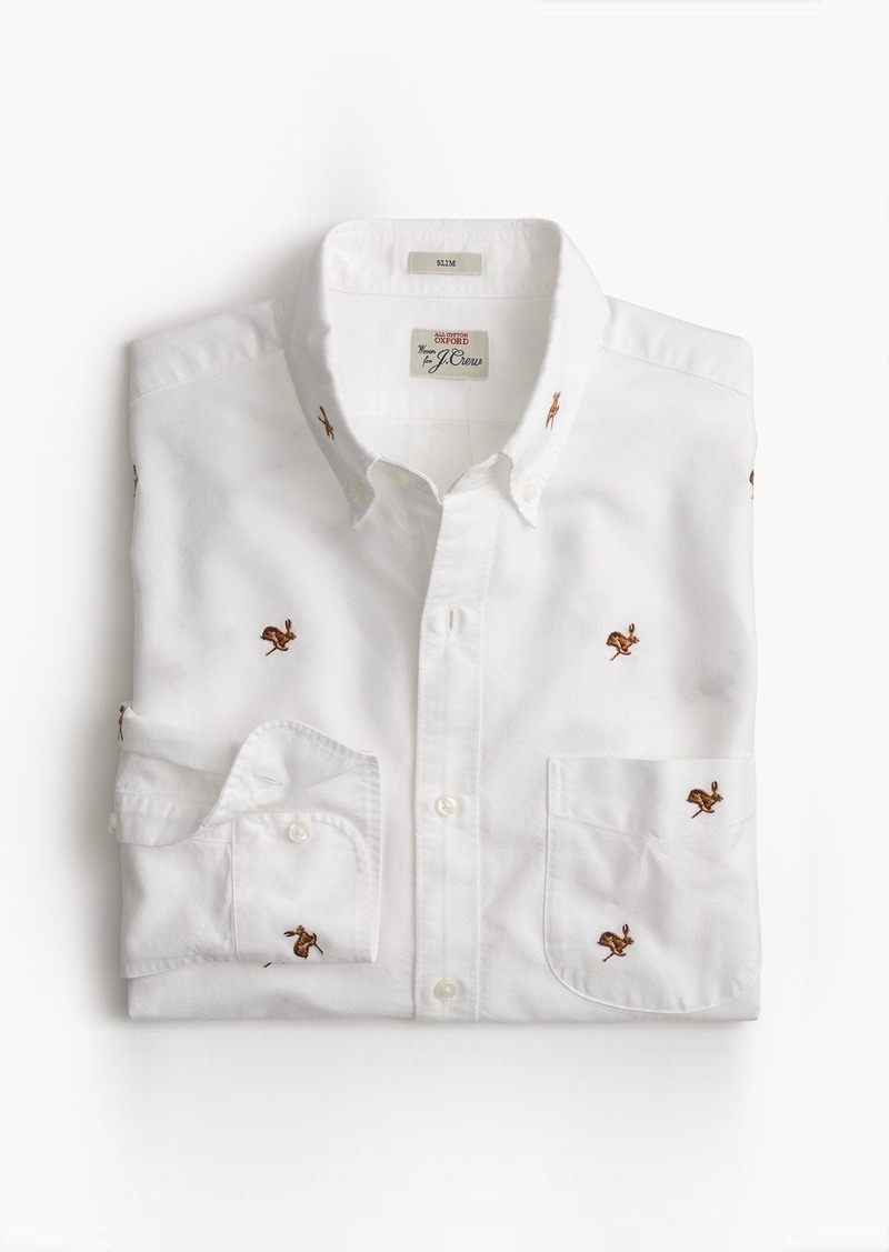 Where To Get Shirts Embroidered Near Me Lauren Goss