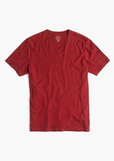 J.Crew Slim broken-in V-neck T-shirt