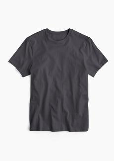 Slim J.Crew Mercantile Broken-in crewneck T-shirt