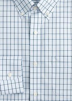 J.Crew Slim Ludlow wrinkle-free stretch shirt