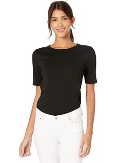J.Crew Slim Perfect Fit T-Shirt