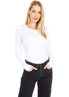 J.Crew Slim Perfect Long Sleeve T-Shirt