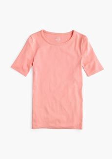J.Crew Slim perfect T-shirt