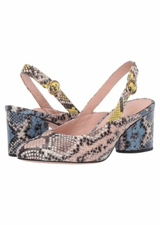 992b49add6c J.Crew Knotted high-heel sandals in Liberty® floral