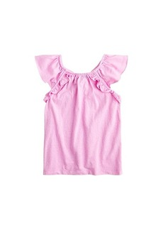 J.Crew Sophia Tank Top (Toddler/Little Kids/Big Kids)