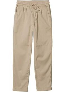 J.Crew Stretch-Cotton Pull-On Pant with Reinforced Knees (Toddler/Little Kids/Big Kids)