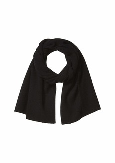 J.Crew Supersoft Easy Ribbed Scarf