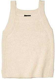 J.Crew Sweater Tank