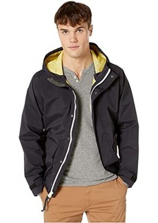 J.Crew Three Layer Rain Jacket