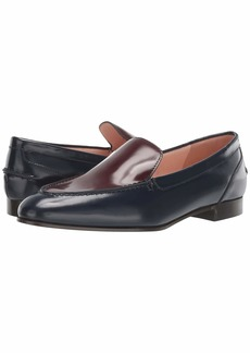 J.Crew Two Color No Tab Academy Loafer