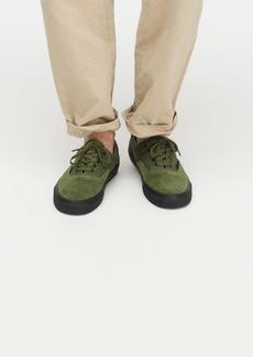 Vans® for J.Crew Era sneakers