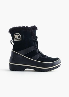 J.Crew Women's Sorel® Tivoli boots