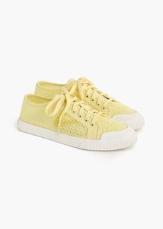 Women's Tretorn® Tournament Net for J.Crew sneakers