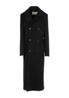 JEAN PAUL GAULTIER - Coat