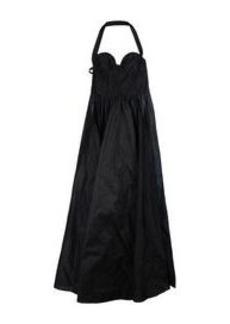 JEAN PAUL GAULTIER - Long dress