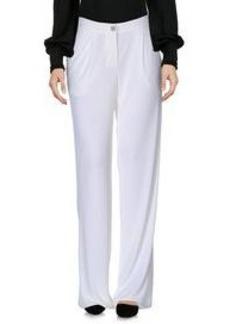 JEAN PAUL GAULTIER FEMME - Casual pants