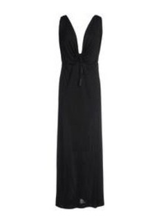 JEAN PAUL GAULTIER FEMME - Long dress