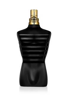 Jean Paul Gaultier Le Male Le Parfum 4.2 oz.