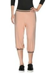 JEAN PAUL GAULTIER MAILLE FEMME - Cropped pants & culottes