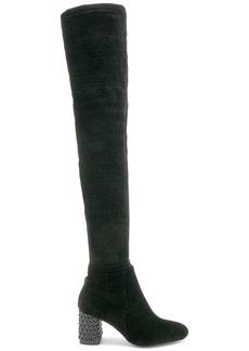 Jeffrey Campbell Cienega Boot