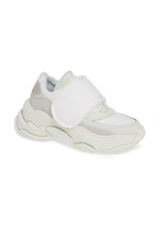 Jeffrey Campbell Ctrl-Shft Sneaker (Women)
