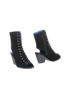 JEFFREY CAMPBELL - Ankle boot