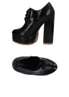 JEFFREY CAMPBELL - Laced shoes