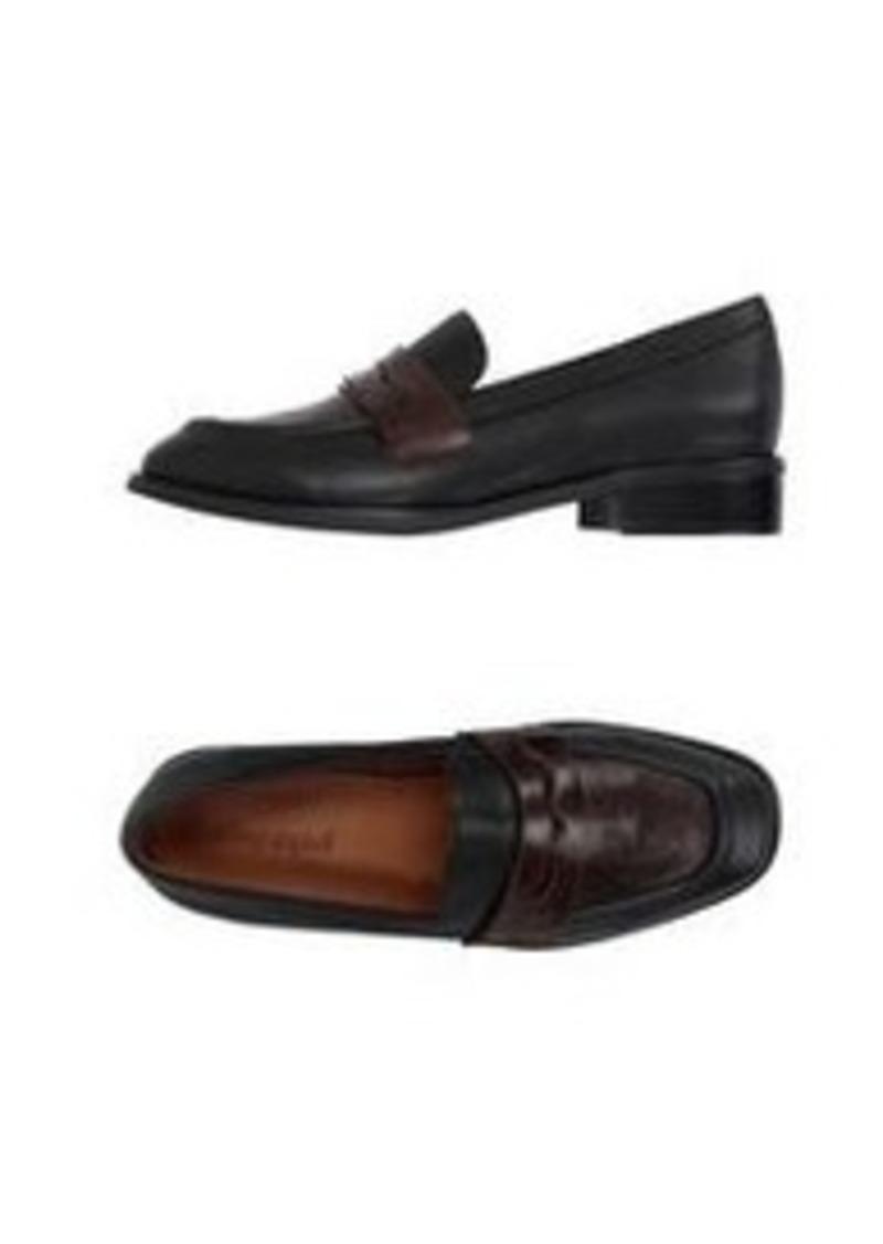 jeffrey campbell jeffrey campbell loafers shoes shop it to me. Black Bedroom Furniture Sets. Home Design Ideas