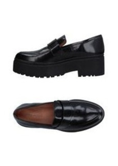 JEFFREY CAMPBELL - Loafers