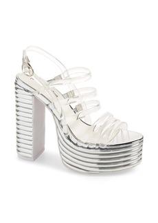 Jeffrey Campbell Abba Platform Sandal (Women)