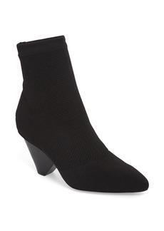 Jeffrey Campbell Acadia 2 Sock Bootie (Women)