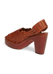Jeffrey Campbell Almah Platform Sandal (Women)