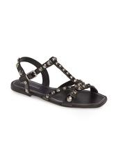 Jeffrey Campbell Amaryl Studded Sandal (Women)