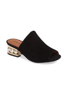 Jeffrey Campbell Arcita Slide Sandal (Women)