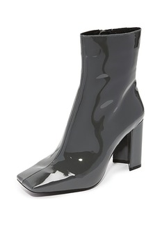 Jeffrey Campbell Ardiss High Heel Pointed Booties