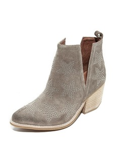 Jeffrey Campbell Asterial Embellished Booties