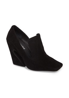 Jeffrey Campbell Astura Pump (Women)