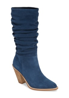 Jeffrey Campbell Audie Slouchy Boot (Women)