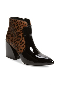 Jeffrey Campbell Bentlee Bootie (Women)
