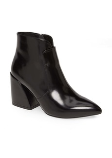 Jeffrey Campbell Bentlee Lo Bootie (Women)