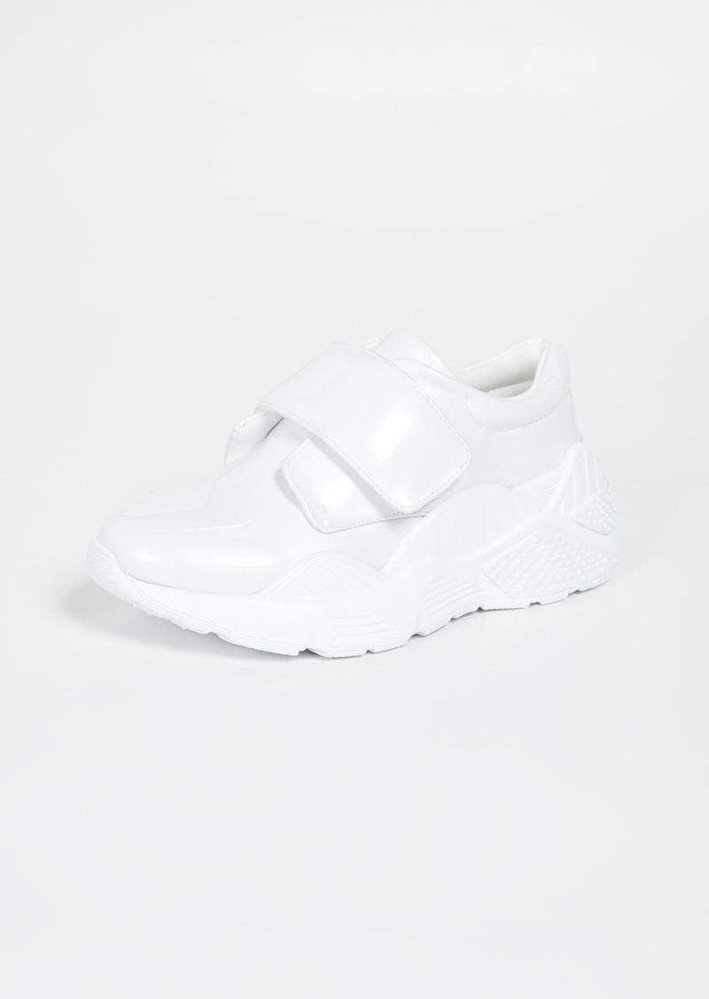 Jeffrey Campbell Blade Runner Sneakers