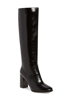 Jeffrey Campbell Bridle Boot (Women)