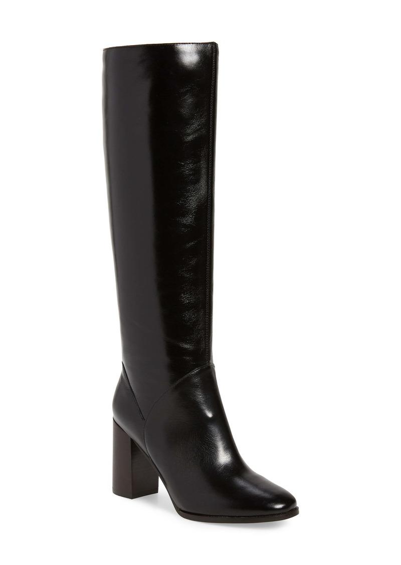 Jeffrey Campbell Bridle Boot (Women)