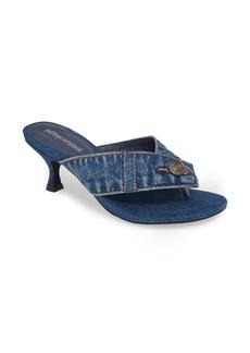 Jeffrey Campbell Brink Slide Sandal (Women)