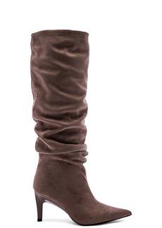 Jeffrey Campbell Brutish Boot