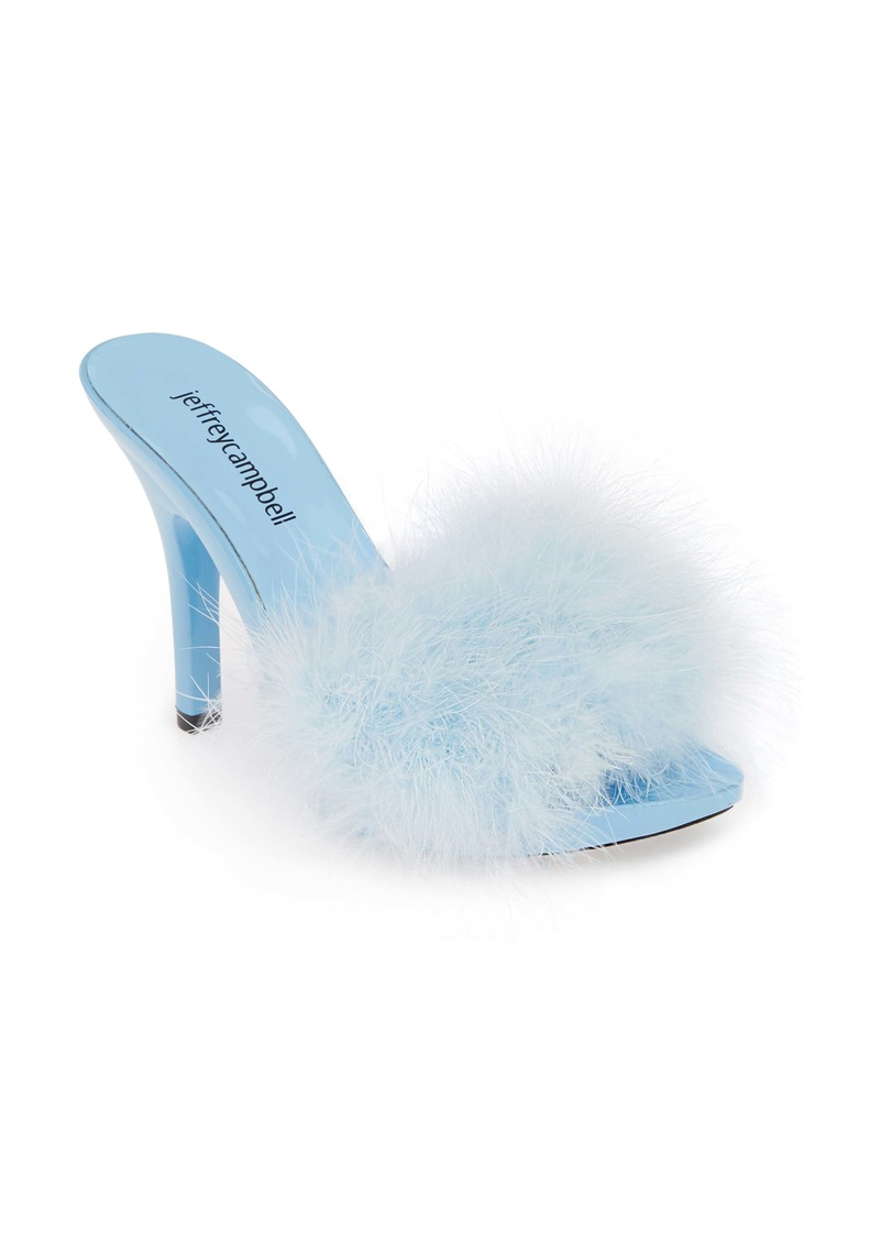 Jeffrey Campbell Candie Slide Sandal (Women)