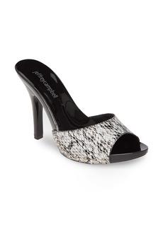 Jeffrey Campbell Candie Slide Sandal (Women)