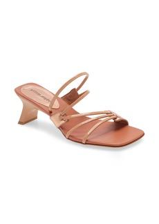 Jeffrey Campbell Cherri Strappy Sandal (Women)