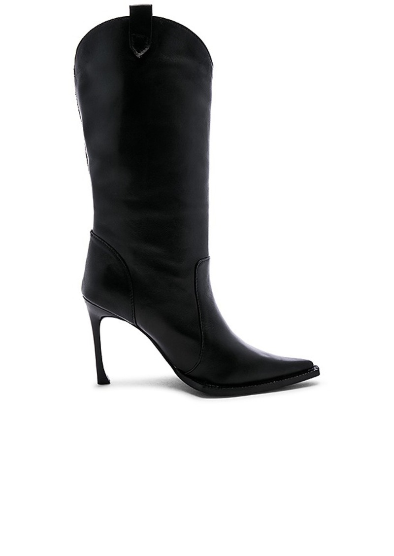 Jeffrey Campbell Cognitive Boot