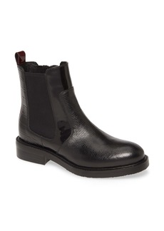 Jeffrey Campbell Edmond Bootie (Women)